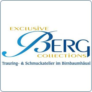 exclusive BERG collections GmbH