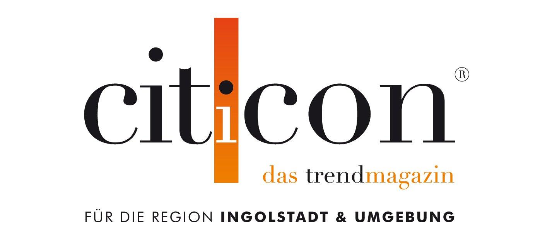 https://www.dein-ingolstadt.de/media/processed/CITICON---Publicity-Designworks-GmbH-profilseite-1-mdd.jpg