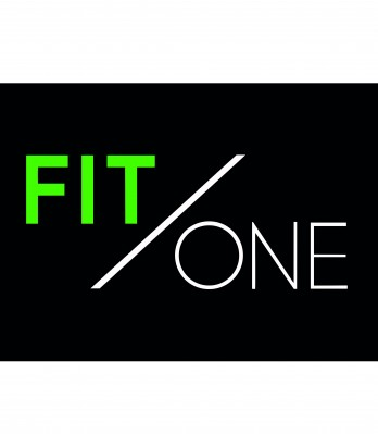 FIT/ONE Ingolstadt