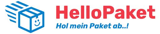 HelloPaket