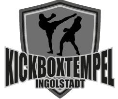 Kick Box Tempel Ingolstadt