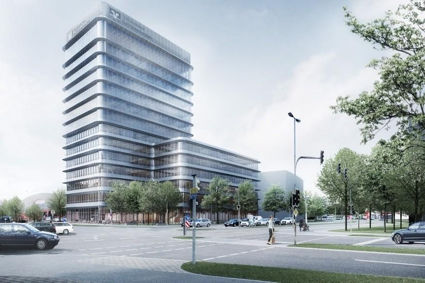 Vr Bank Bayern Mitte