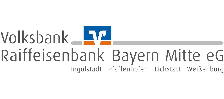 volksbank mitte login